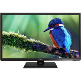 Televizor LED 56cm Full HD Smarttech 2219
