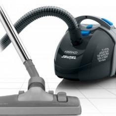 Aspirator cu sac Zelmer Odyssey ZVC305SP - Aspiratoare cu Sac