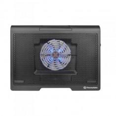 Cooler notebook Thermaltake CL-N004-PL20BL-A Massive V20 17