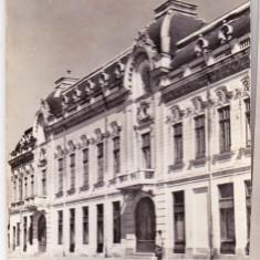 A82 RPR CP circulata 1963 Corabia Casa de Cultura