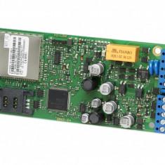 Modul comunicare universal GSM/GPRS, DSC GS 3105-K