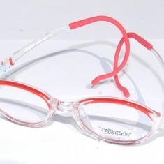 Rama ochelari copii - Ochelari pentru copii Altele