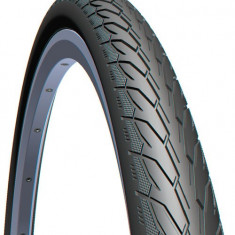 Anvelopa Mitas 700 X 28C V66 FLASH REFLEX, 28-622PB Cod:RUB-10489 - Cauciuc bicicleta