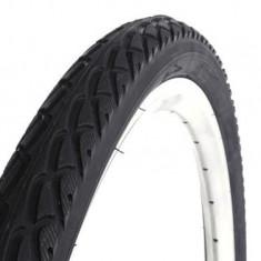 Anvelopa 28x1.75 (47-622)PB Cod:MXN00015 - Cauciuc bicicleta