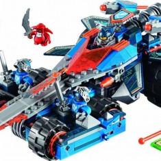 LEGO® Nexo Knights Clay blade 70315 - LEGO Castle