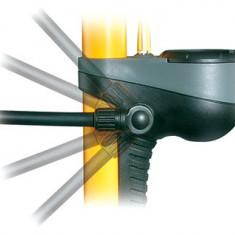 Pompa podea Topeak JoeBlow Sport II TJB-S5 AV/FV/DV manometruPB Cod:TPK-23455