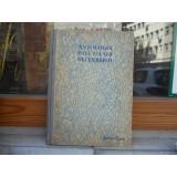 Antologia poetilor decembristi, 1951 - Carte poezie