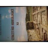 ANTOLOGIA PAMFLETULUI ROMANESC - 2 VOL. - VLAD HOGEA