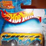 HOT WHEELS REGULAR, SCARA 1/64 ++3000 DE LICITATII !! - Macheta auto