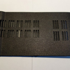 Capac memorii RAM laptop Emachines E625 KAWG0 ORIGINAL! Foto reale!