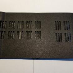 Capac memorii RAM laptop Emachines E625 KAWG0 ORIGINAL! Foto reale! - Carcasa laptop