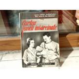 Cartea femeii insarcinate , Dr. Ovidiu Alfandarv