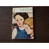 TONITZA - RAOL SORBAN
