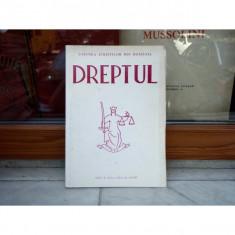 DREPTUL ANUL X SERIA A III-A NR.10 1999 , Cursuri
