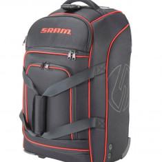 Geanta geamantan SRAM Roller Bag CarryOnPB Cod:SRA-36546 - Accesoriu Bicicleta