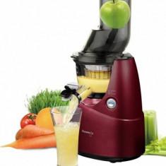 Storcator de fructe slow juicer Kuvings B6000PR