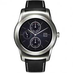 Lg Watch urbane argintiu smartwatch