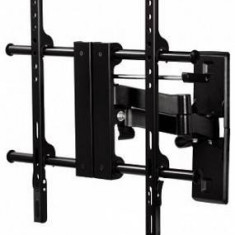 Suport de perete Hama TV Full Motion 5CS, 2 braţe, 400x400 - Suport TV