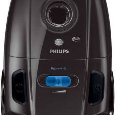 Aspirator cu sac Philips FC8458/91 - Aspiratoare cu Sac