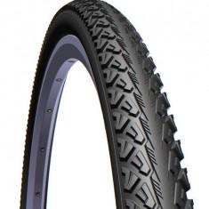 Anvelopa Mitas 28 X 1.50 V81 SHIELD, 40-622PB Cod:RUB-11574 - Cauciuc bicicleta