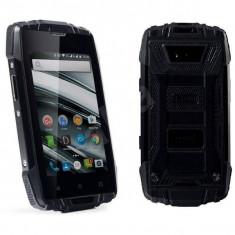 Telefon Mobil MyPhone Iron 2 dual sim black - Telefon MyPhone