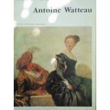 ANTOINE WATTEAU - ALBUM