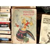 Pusculita Bunicului , E. Permeak , 1956
