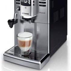 Espressor automat Philips Saeco Incanto HD8914/09, 1850 W, 15 bari, Inox (HD8914/09)