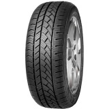 Anvelope Minerva EMIZERO 4S 205/60R16 96V All Season Cod: C1022137