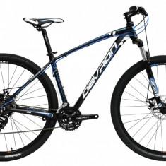 "Bicicleta Devron Riddle Men H0.9 L – 495/19.5"" Atlantic NightPB Cod:216RM094968"