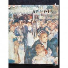 RENOIR - ALBUM IOAN HORGA