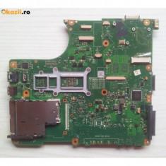 Placa de baza laptop Toshiba Satellite L300 GX D-VOA-2 94V-0 FUNCTIONALA