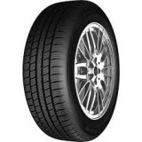 Anvelope Petlas Imperium Pt535 185/65R15 88H All Season Cod: D987579