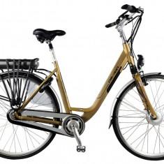 Bicicleta Electrica Devron 28028 MiltonPB Cod:2158028DH5349