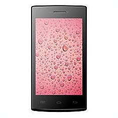 "Smartphone 4"" Dual Core KMax P4"