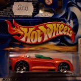 HOT WHEELS REGULAR, SCARA 1/64 ++3000 DE LICITATII ! - Macheta auto