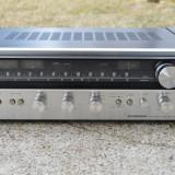 Amplificator Pioneer SX-590 - Amplificator audio Pioneer, 81-120W