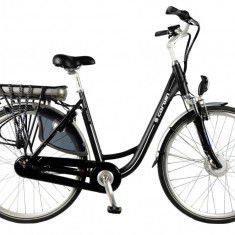 Bicicleta Electrica Devron Corwin 28320 Melbourne marime 530 mmPB Cod:2158320CH5369