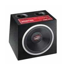Subwoofer auto Mac Audio MPE 112P Bass Reflex