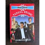 Paul Feval - Turnul crimei, Paul Feval