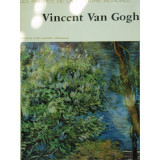 VINCENT VAN GOGH - ALBUM