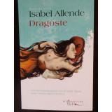 DRAGOSTE - ISABEL ALLENDE