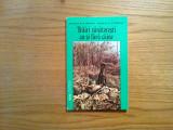 TRAIRI VANATORESTI CU SI FARA CAINE - Nicolae N. Stravoiu (autograf) - Ceres