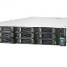 SERVER FUJITSU 8 GB, 450 W, 2200 MHz, DDR3, VFY:R2521SC040IN