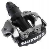 Pedale Shimano SPD NegruPB Cod:421533100RM