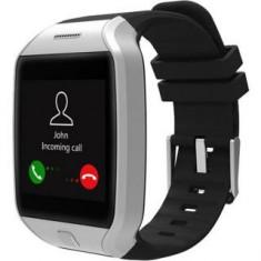 Mykronoz Smartwatch zetel gri