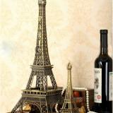 Turn Eiffel statuieta 49 cm