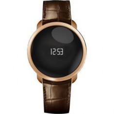 Smartwatch MyKronoz Premium Flat Auriu
