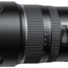 Obiectiv Tamron Nikon 15-30/F2.8 SP DI VC USD - Obiectiv DSLR