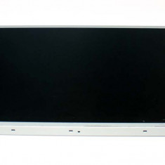 Display LCD LG LM230WU3-STC1 pentru Apple Macbook Cinema HD 23 Inch Glossy WUXGA (1900X1200)